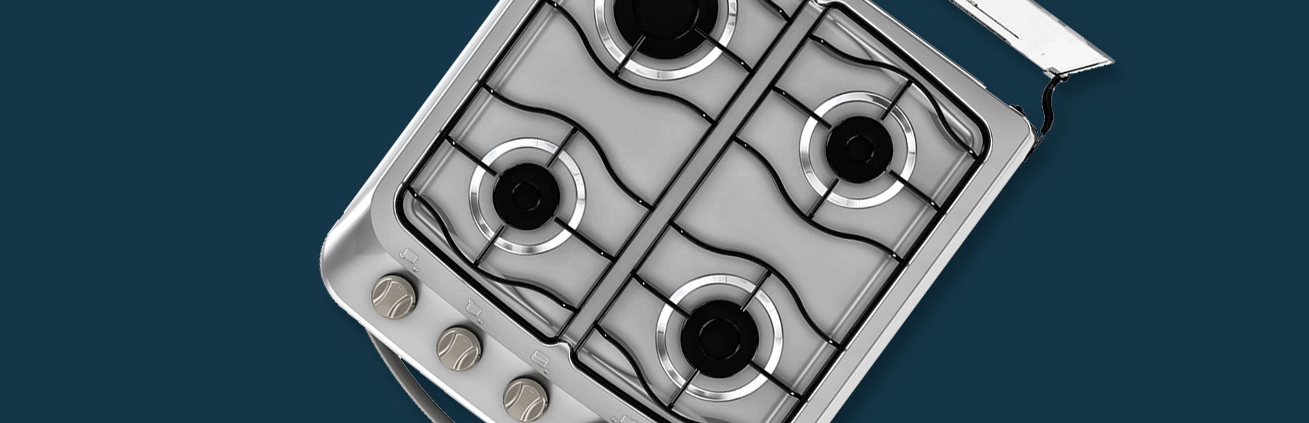 marcolino-design-cases-banner-estatico-esmaltec