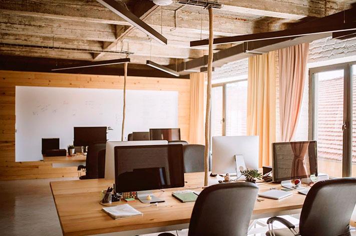 marcolino-design-sobre-imagem-historia-da-empresa